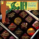 A Joe Bev Audio Theater Sampler, Volume 1