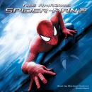 The Amazing Spider-Man 2: The Junior Novelization