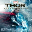 Marvel's Thor: The Dark World: The Junior Novelization