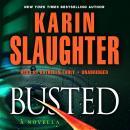 Busted: A Novella