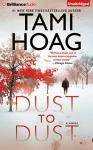 Dust to Dust Audiobook