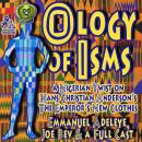 The Ology of Isms: A Nigerian Twist on The Emperor\'s New Clothes