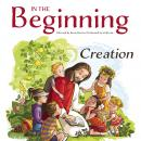 In the Beginning: Creation