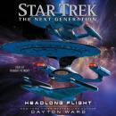 Headlong Flight : Star Trek: The Next Generation