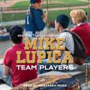 Team Players Audiobook