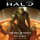 HALO: The Fall of Reach Audiobook