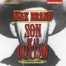 Son of an Outlaw