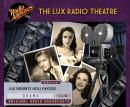 Lux Radio Theatre - Volume 1