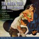 Moon Pool and Other Wonders, The