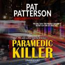 Paramedic Killer Audiobook
