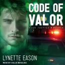 Code of Valor Audiobook