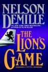 The The Lion's Game