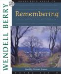 Remembering: A Novel (Port William)
