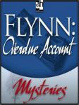 Flynn: Overdue Account