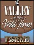 The Valley of Wild Horses