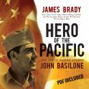 Hero of the Pacific: The Life of Marine Legend John Basilone