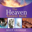 The Heaven Answer Book