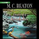 A Hamish Macbeth Mystery: Death of a Kingfisher