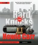 Hard Knocks: A Novel