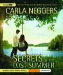 Secrets of the Lost Summer