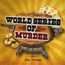 World Series of Murder