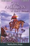 Our American West -3