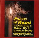 Poems of Rumi