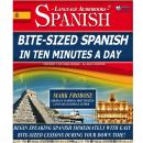 Bitesized Spanish