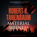Material Witness