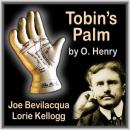 Tobin's Palm: Classic American Short Story