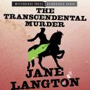The Transcendental Murder