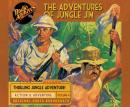 The Adventures of Jungle Jim, Volume 4