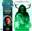 Doctor Who - The Lost Stories 1.3: Leviathan