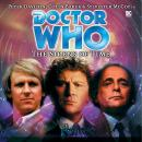 Doctor Who 001 - The Sirens of Time