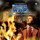 Doctor Who 006 - The Marian Conspiracy
