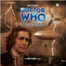 Doctor Who - 016 - Storm Warning