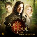 Robin Hood 1.1 - The Witch Finders