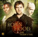 Robin Hood 1.2 - The Tiger's Tail
