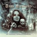 Dark Shadows 14 - The Doll House
