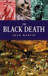 The Black Death: The Pocket Essential Guide