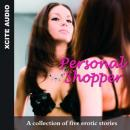 Personal Shopper - A collection of five erotic stories