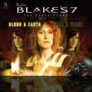 Blake's 7 - Cally - Blood and Earth