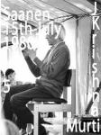 J Krishnamurti Saanen 5 5th july 15th 1980
