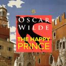The Happy Prince (Children's Classics)