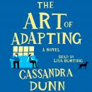 Art of Adapting