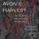 Avon's Harvest