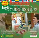 Inglés para Vendedores y Cajeros/English for Retail Business