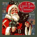 Classic Tales Christmas