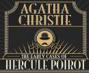 The Early Cases of Hercule Poirot Audiobook