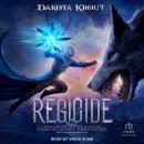 Regicide Audiobook